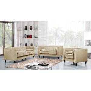 Set Sofa Tamu Minimalis Castello 5