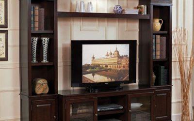 Bufet-TV-Minimalis-Jepara-Terbaru