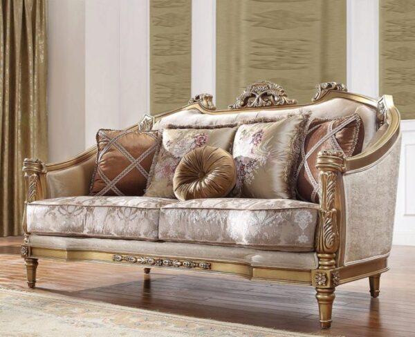 New Sofa Tamu Mewah Jepara 3