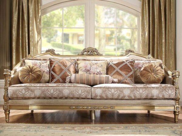 New Sofa Tamu Mewah Jepara 4