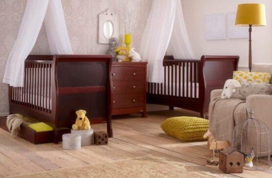 Furniture Bayi 640