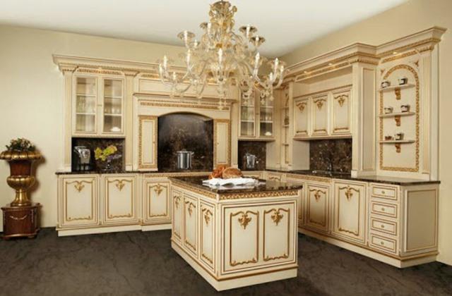 Furniture Dapur 640
