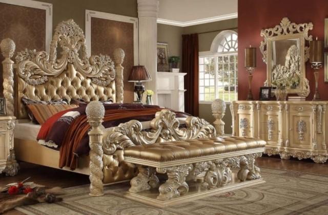 Furniture Kamar 640