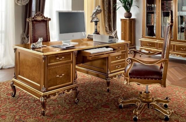 Furniture Kantor 640