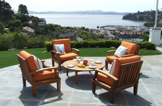 Furniture Outdoor 640