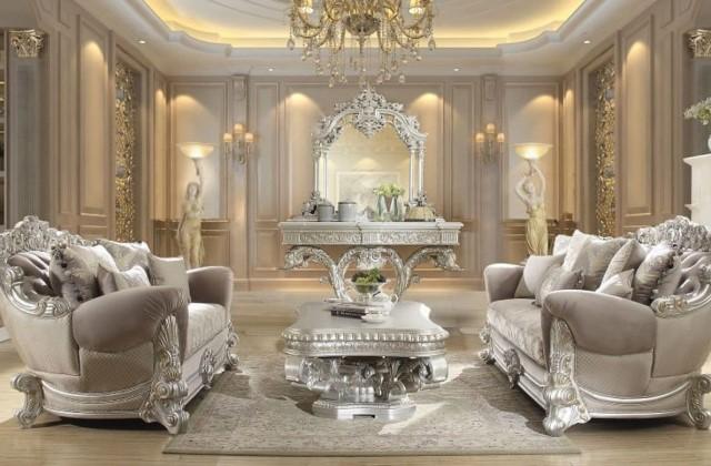 Furniture Ruang Tamu 640