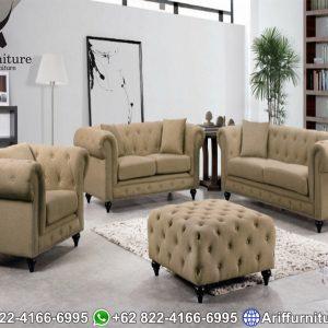 Set-Sofa-Tamu-Jepara-Minimalis-Trend