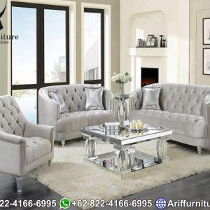 Sofa-Tamu-Minimalis-Jepara-Abbyson