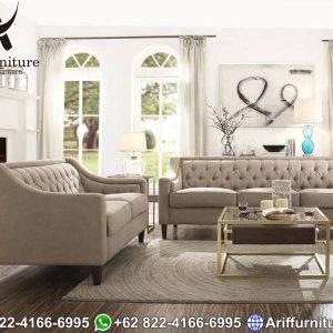Sofa-Tamu-Minimalis-Jepara-Natural