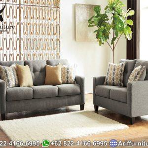 Sofa-Tamu-Minimalis-Jepara-Natural-Gray