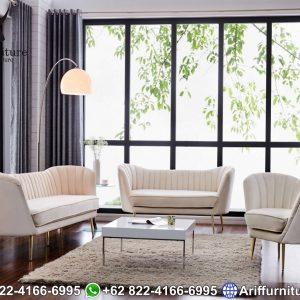 Sofa-Tamu-Minimalis-Mewah-Divani-Terbaru