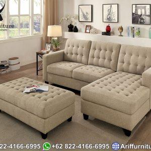 Sofa-Tamu-Minimalis-Warren-Sectional