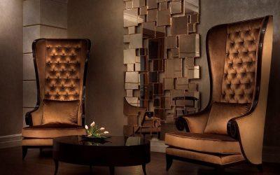 Toko Furniture Mebel Jepara Online Terlengkap