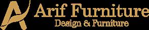ARIF Furniture Indonesia