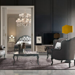 New Sofa Tamu Jepara Kursi Tamu Classic
