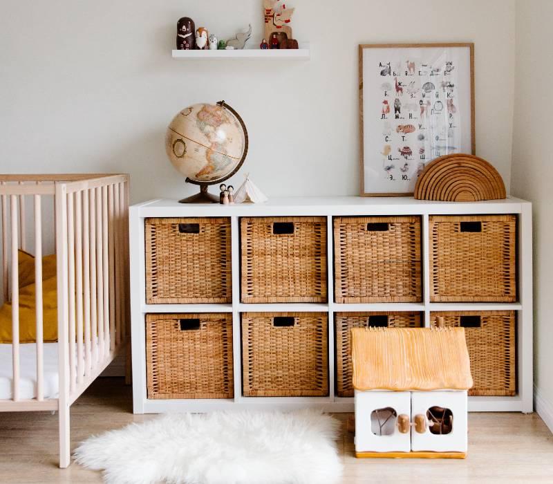 furniture bayi
