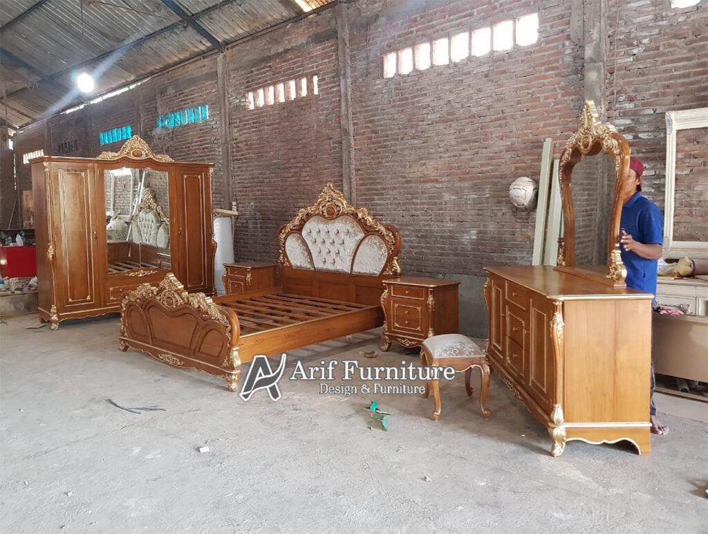 furniture-kamar