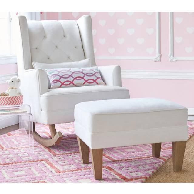 Kursi Tamu Sofa Bed Minimalis