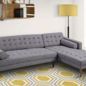kursi sofa sudut minimalis jepara