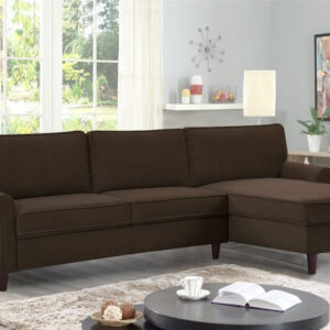 kursi sofa sudut minimalis unik jepara