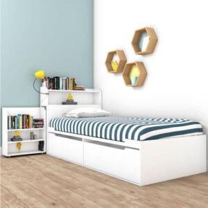 ranjang tidur anak minimalis modern