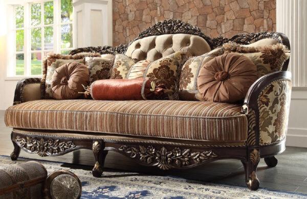 sofa mewah ukir jepara 1
