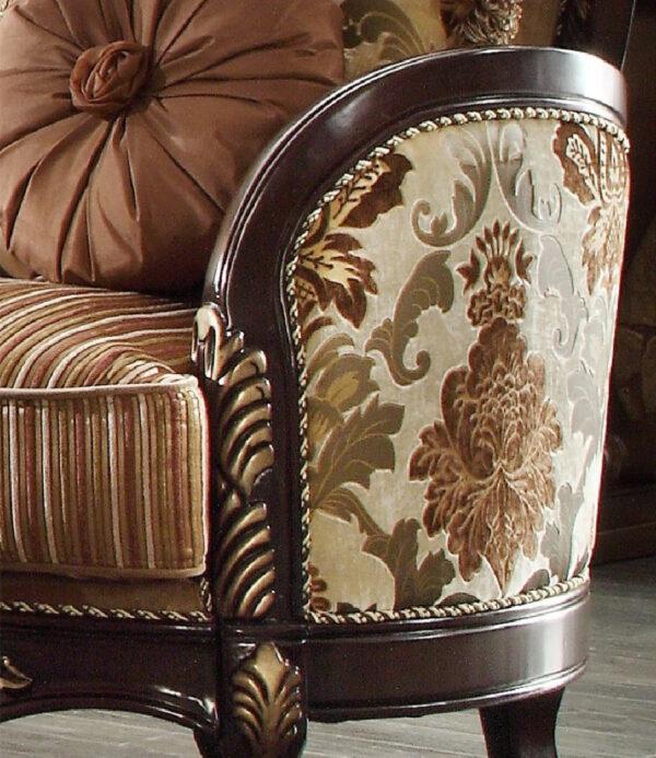 sofa mewah ukir jepara 3
