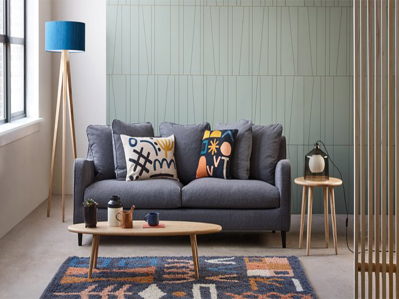 sofa modern minimalis jepara
