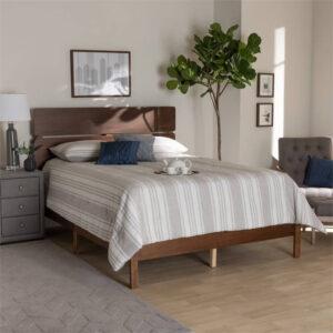 ranjang tidur minimalis mewah terbaru