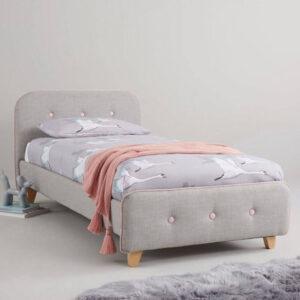 tempat tidur anak minimalis jok terbaru