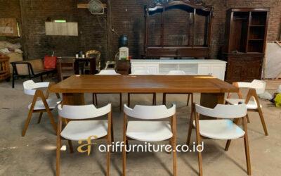 Furniture Jepara | Toko Online Jual Perabot Mebel Jati Terpercaya
