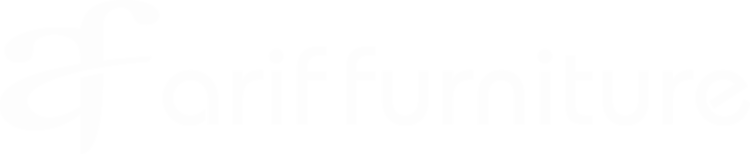 Arif Furniture