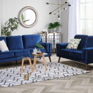 Desain Sofa Minimalis Terbaru