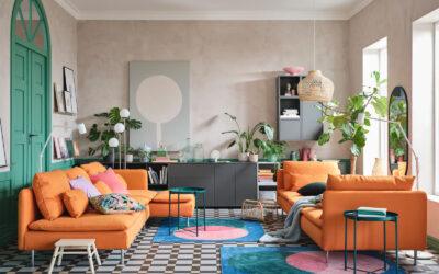 8 Tips Merawat Furniture Jepara Kayu Jati Langkah Mudah Menggunakan